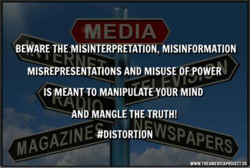 01.13.20 #DISTORTION