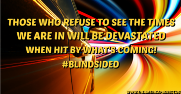 01.16.19 BLINDSIDED