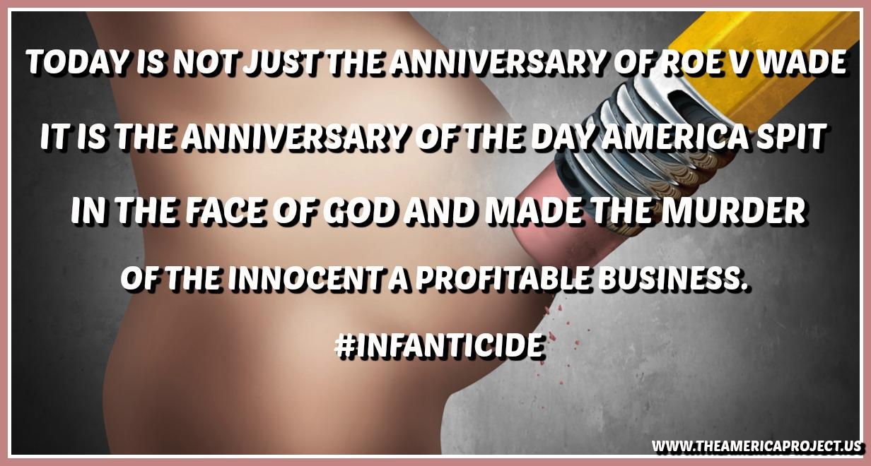 01.22.20 #INFANTICIDE