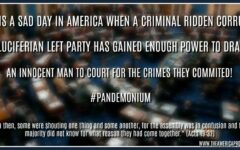 01.23.20 #PANDEMONIUM