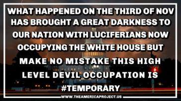01.24.21 #TEMPORARY