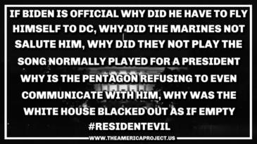 01.25.21 #RESIDENTEVIL