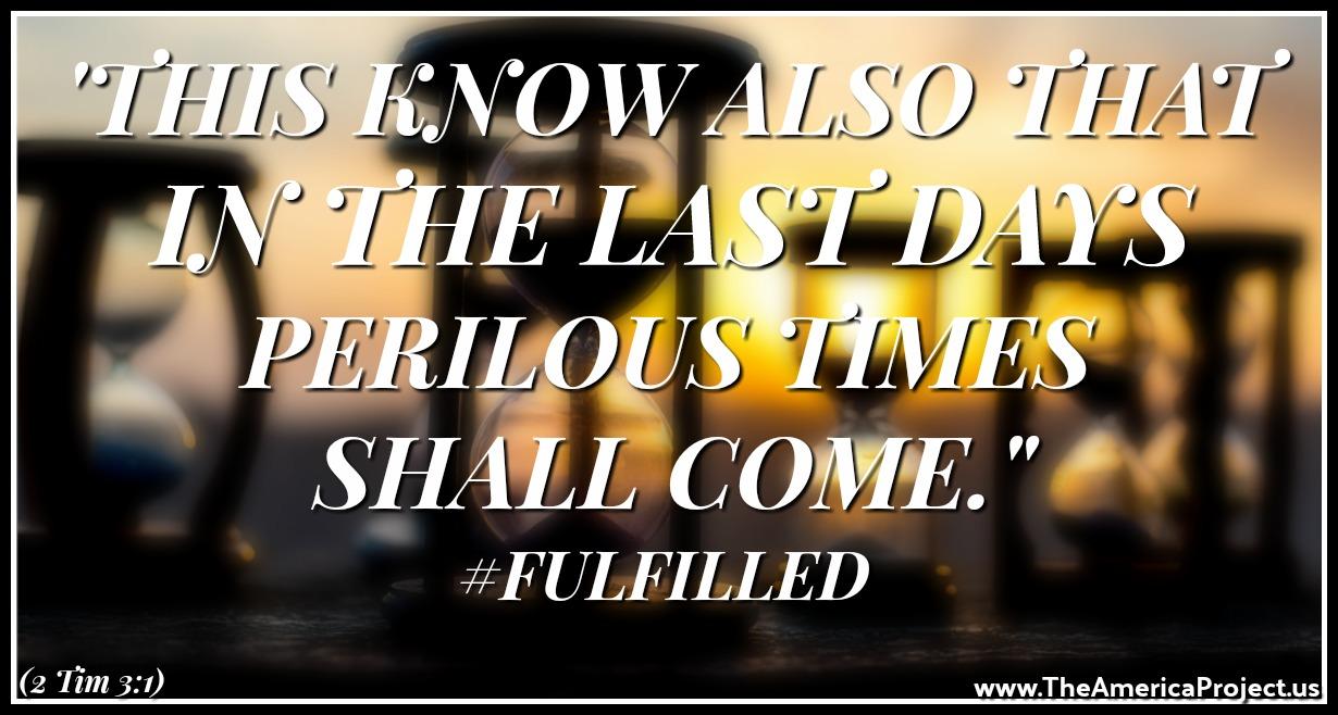 01.26.20 #FULFILLED
