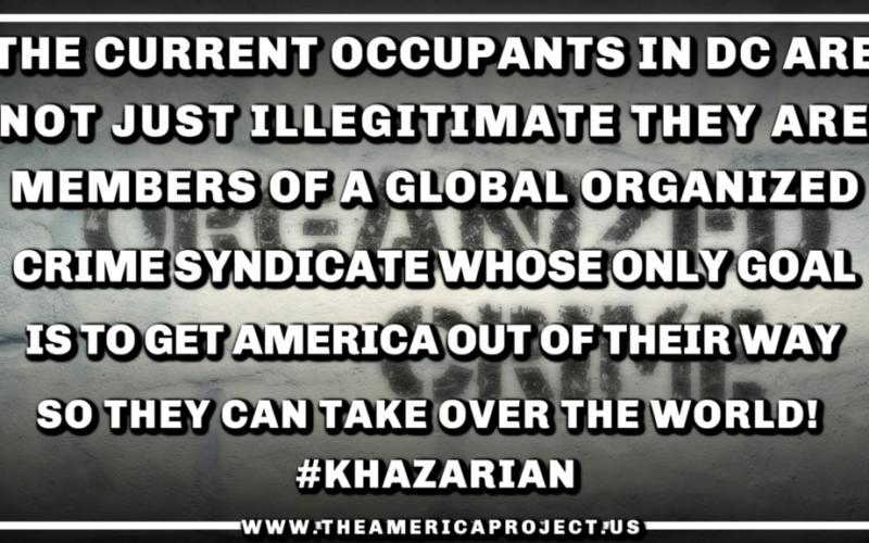 02.06.21 #KHAZARIAN