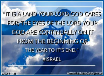 03.28.19 ISRAEL