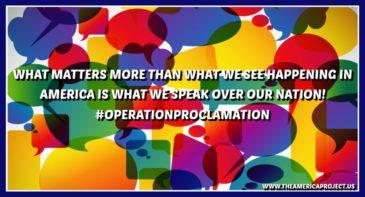 03.30.19 OPERATIONPROCLAMATION