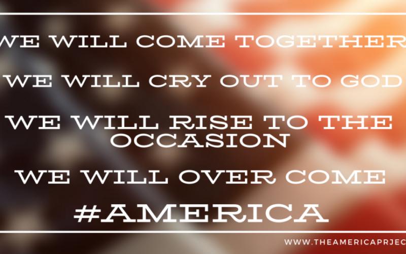 04.03.20 #AMERICA