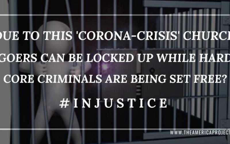 04.05.20 #INJUSTICE