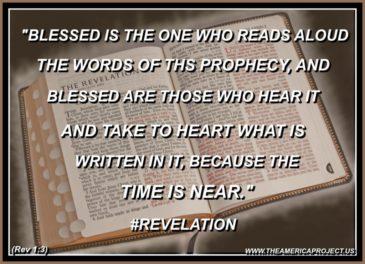 04.23.19 REVELATION