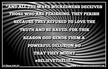 04.28.19 BELIEVETHELIE
