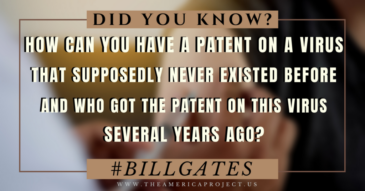 04.28.20 #BILLGATES