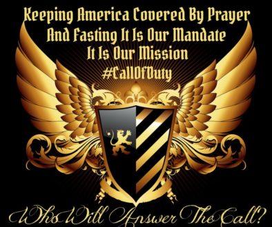05.12.18 #CallOfDuty