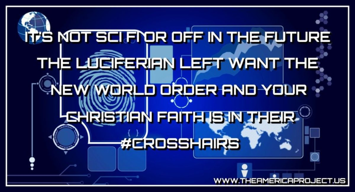 05.14.19 CROSSHAIRS