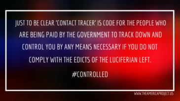 05.19.20 #CONTROLLED