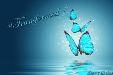 05.27.18 #Transformed