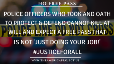 05.29.20 #JUSTICEFORALL