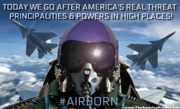 06.20.18 #AIRBORN