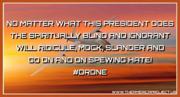06.22.19 #DRONE