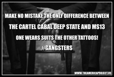 06.24.19 #GANGSTERS