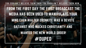 06.27.20 #DUPED