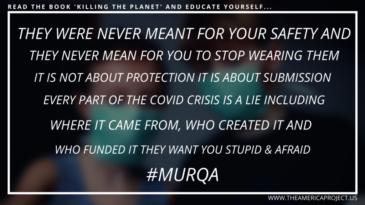 06.29.20 #MURQA