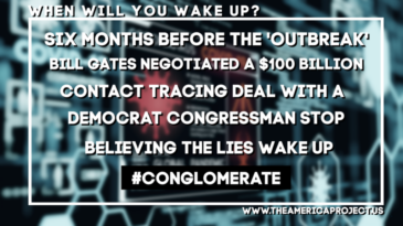 06.30.20 #CONGLOMERATE