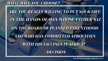 07.08.20 #DECISION