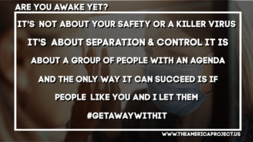 07.09.20 #GETAWAYWITHIT