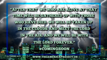 07.12.20 #COMINGSOON