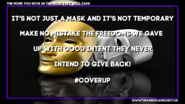 07.15.20 #COVERUP