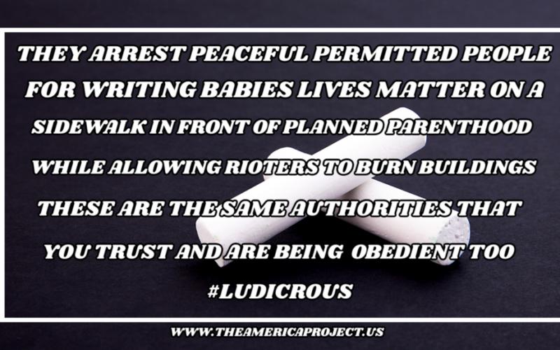 08.04.20 #LUDICROUS