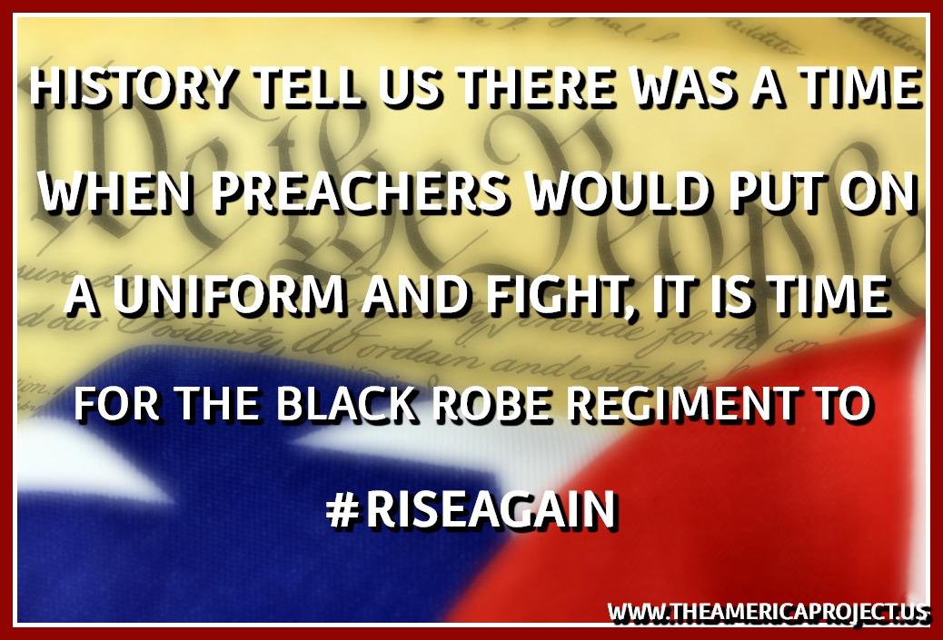 08.11.19 #RISEAGAIN