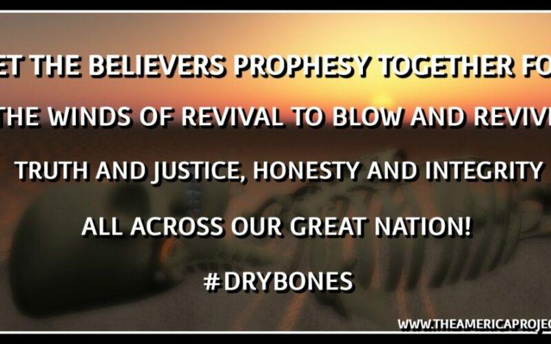 08.24.19 #DRYBONES
