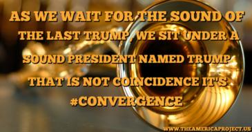 08.28.18 CONVERGENCE