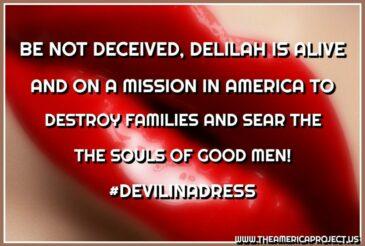 08.30.29 #DEVILINADRESS
