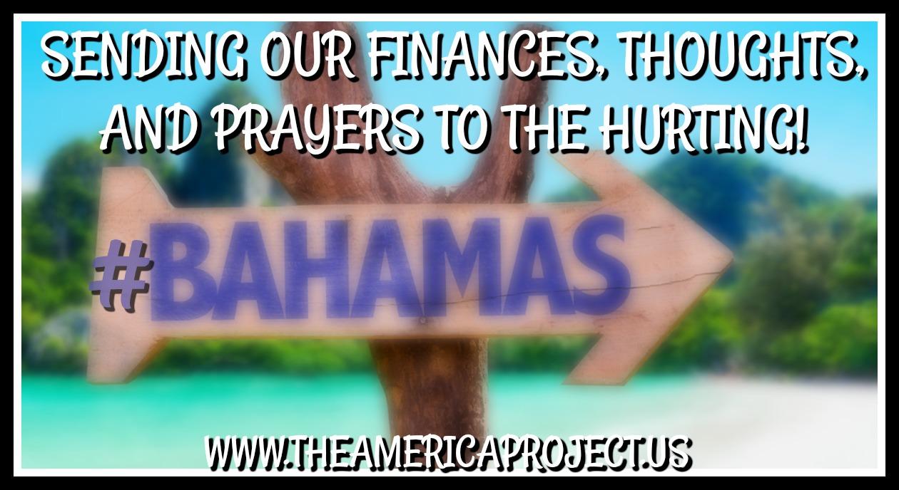 09.07.19 #BAHAMAS