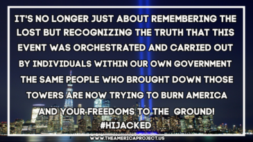 09.11.20 #HIJACKED