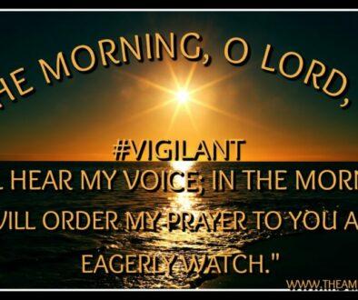 09.15.19 #VIGILANT