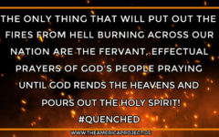 09.20.20 #QUENCHED
