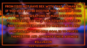 09.23.20 #ILLUSION