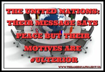 09.24.19 #ULTERIOR