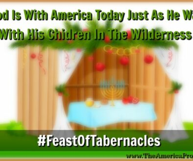 10.13.19 #FEASTOFTABERNACLES