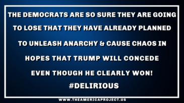 11.03.20 #DELIRIOUS
