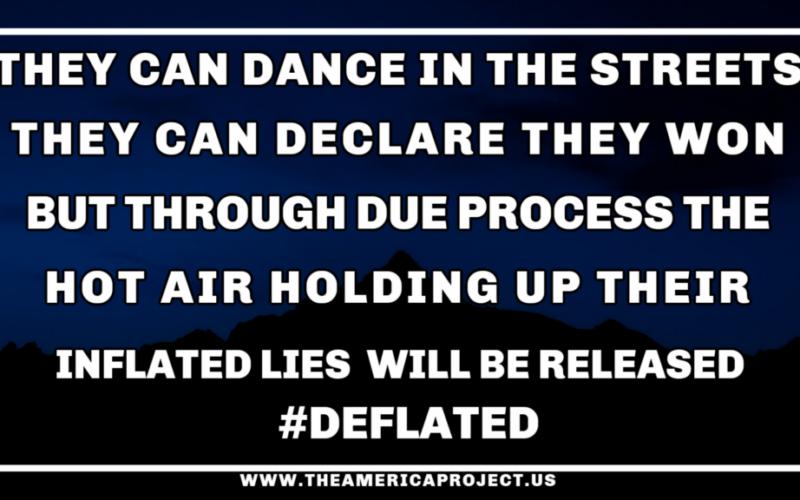 11.08.20 #DEFLATED