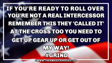 11.09.20 #GRIND