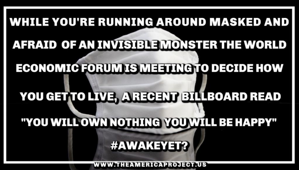11.18.20 #AWAKEYET