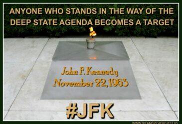 11.22.19 #JFK