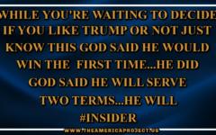 11.24.20 #INSIDER