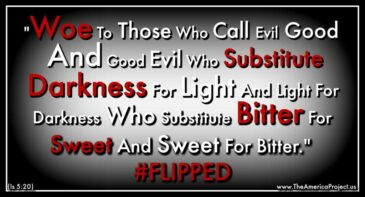 11.26.19 #FLIPPED