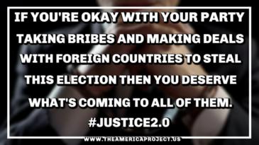 11.30.20 #JUSTICE2.0